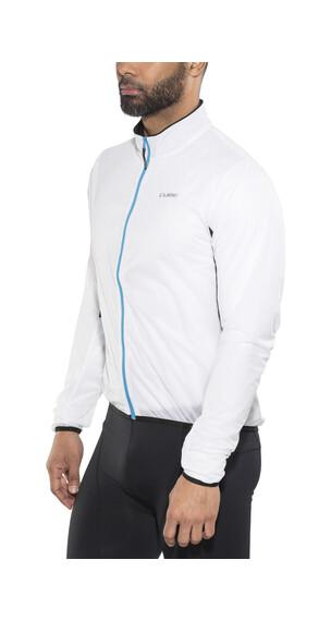 Cube Teamline Repulse Miehet takki , valkoinen